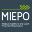 Moldovan Investment and Export Promotion Organization (MIEPO)