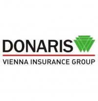 Donaris Vienna Insurance Group