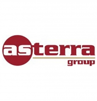 Asterra Group
