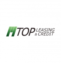 Top Leasing & Credit