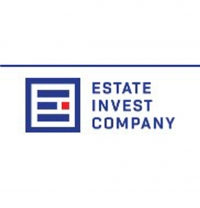 Estate Invest Company