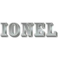 Ionel