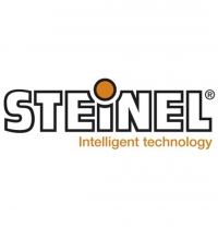 Steinel Electronic