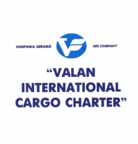 Valan International Cargo Charter