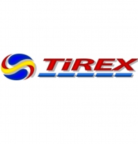 Tirex Petrol