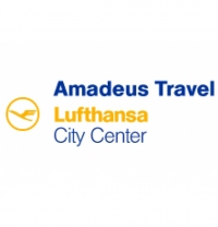 Amadeus Travel Lufthansa City Center