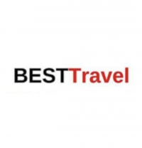 BESTTravel.md