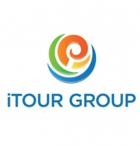 iTour Group