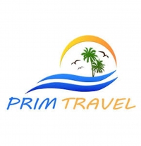 Prim Travel