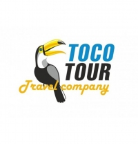 Toco Tour Travel Company