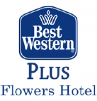 Best Western Plus Flowers Hotel 4*