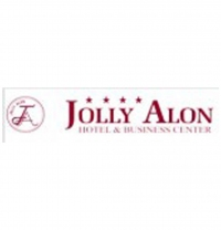 Jolly Alon Hotel 4*