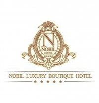 Nobil Luxury Boutique Hotel 5*