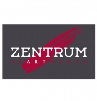 Zentrum Apartments 4*