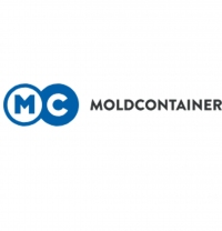 Moldcontainer