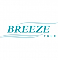 Breeze Tour