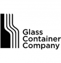 Glass Container Company