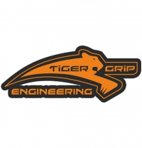 Grip Engineering