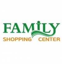 Family Shopping Center