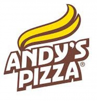 Andy`s Pizza