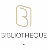 Bibliotheque Cafe