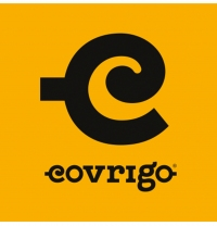 Covrigo bakery & coffee