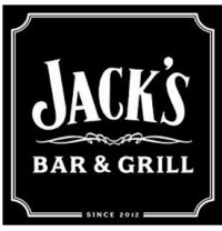 Jack`s Bar&Grill