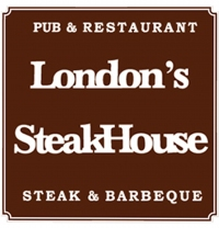 London's Steak House